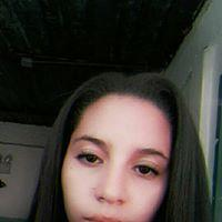 Gina Gonzalez Zerpa