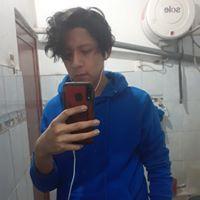 Gabriel Suárez49715