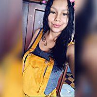 Liseth Gonzales