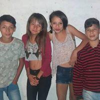 Ivan Gomez73036