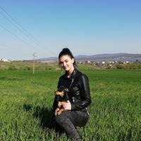 Paulina Stoianova78007