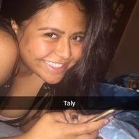 Taly Linares