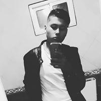Victor Gutierrez65962
