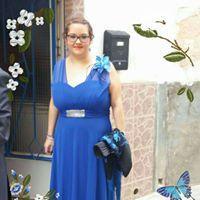 Jessica Tarin Moya
