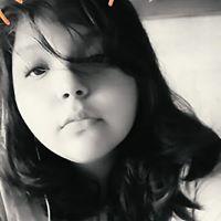 Daniela Navarrete7152