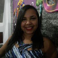 Juliana Santos17031