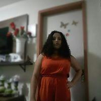 Luana Vitória62590
