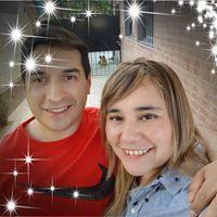 Vanesa Torres88120