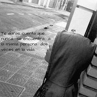 Dilan Gabriel Ramos
