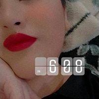 Lourdes Gomez16095