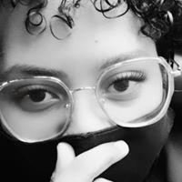 Jéssica Oliveira82228