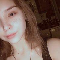 Елизавета Ильина87135