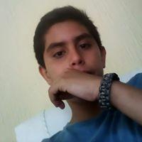 Diego Rios70709