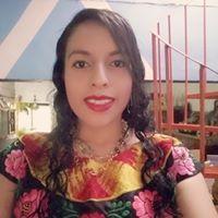 Xiomara Isabel García Zárate