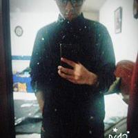Juan Garzon75291