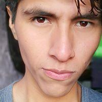 Cristhian Carlos Paniura