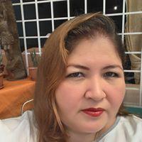 Patricia Moreira66032