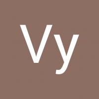 Vy Pham