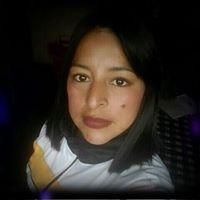 Carmen Tarco