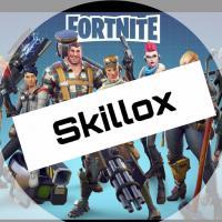Skillox