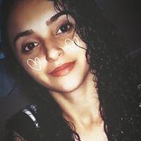 Cintia Dantas2306