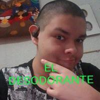 Carlos Gonzalez54491