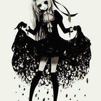 Alice♠