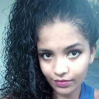 Gisele Santos51454