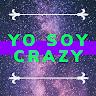 Yo Soy Crazy