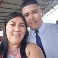 Carlos Quintero89215
