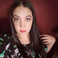 Paola Pao