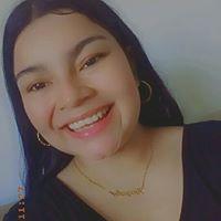 Angelyn Santander56006