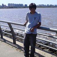 Augusto Torrico51696