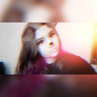 Vanessa Rojas90015