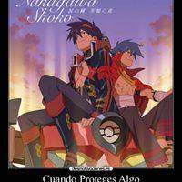 Gabriel Olmedo31358