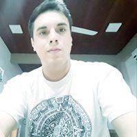 Pablo González72814