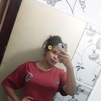 Thaina Santos76133