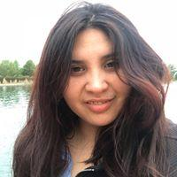 Johanna Lobos92125