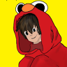 Elmo Thor64928