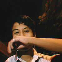 Michael Quispe Huaman