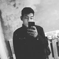 Sebastian Lopez24257