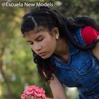 Lorena Del Milagros Bambaren Escurra