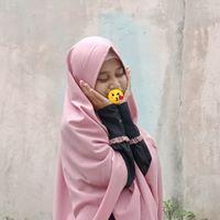 Lutvia Nur Hastini
