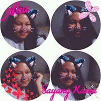 Siti Nur Cahaya