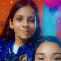 Marialejandra Gonzalez269