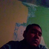 Pedro Garcia84739