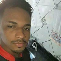 Romerson Dos Santos