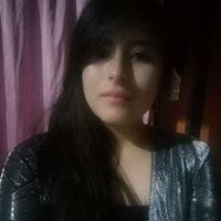 Katty Chamba