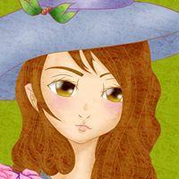 Lilian Aranda