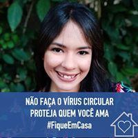 Paula Santos67189